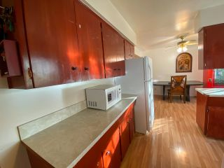 Photo 8: 10316 106 Street in Fort St. John: Fort St. John - City NW House for sale (Fort St. John (Zone 60))  : MLS®# R2618550