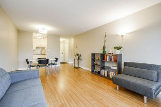 "Photo 8: 212 7411 MINORU Boulevard in Richmond: Brighouse South Condo for sale in ""WOODRIDGE ESTATES"" : MLS®# R2546062"