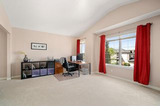 Photo 17: 138 Rockyspring Circle NW in Calgary: Rocky Ridge Detached for sale : MLS®# A1141489