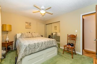 Photo 17: 345 FERRY LANDING Place in Hope: Hope Center House for sale : MLS®# R2623439