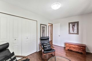 Photo 15: 208 Riverbirch Road SE in Calgary: Riverbend Detached for sale : MLS®# A1119064