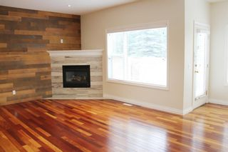 Photo 8: 274 Citadel Crest Green NW in Calgary: Citadel Detached for sale : MLS®# A1134681