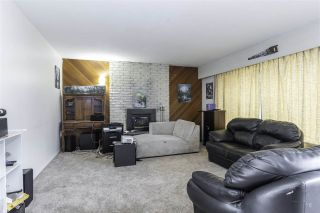 Photo 15: 230 ALLISON Avenue in Hope: Hope Center House for sale : MLS®# R2529183