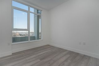 """Photo 11: 603 3581 E KENT AVENUE NORTH in Vancouver: South Marine Condo for sale in """"Avalon 2"""" (Vancouver East)  : MLS®# R2438163"""
