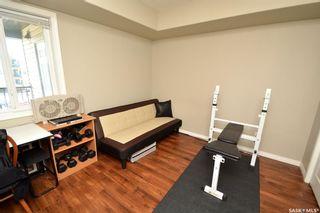 Photo 18: 335 125 Willis Crescent in Saskatoon: Stonebridge Residential for sale : MLS®# SK870090