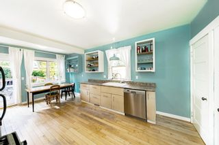 """Photo 11: 3883 QUEBEC Street in Vancouver: Main House for sale in """"Main Street"""" (Vancouver East)  : MLS®# R2619586"""
