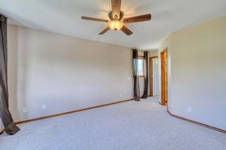 Photo 23: 12 West Hall Place: Cochrane Detached for sale : MLS®# A1119224