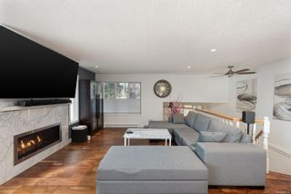 Photo 6: 3859 Epsom Dr in : SE Cedar Hill House for sale (Saanich East)  : MLS®# 872534