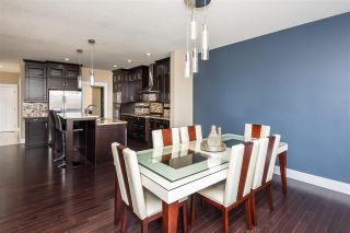 Photo 13: 3658 CLAXTON Place in Edmonton: Zone 55 House for sale : MLS®# E4241454