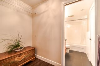 "Photo 12: 305 212 LONSDALE Avenue in North Vancouver: Lower Lonsdale Condo for sale in ""212"" : MLS®# R2408315"