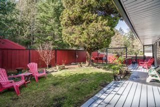 Photo 37: 3229 HAMMOND BAY Rd in : Na North Nanaimo House for sale (Nanaimo)  : MLS®# 864400
