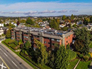 Photo 20: 206 150 W Gorge Rd in : SW Gorge Condo for sale (Saanich West)  : MLS®# 878054