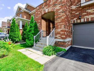 Photo 3: 196 Featherstone Road in Milton: Dempsey House (2-Storey) for sale : MLS®# W5321164