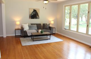Photo 3: 3125 Harwood Road in Baltimore: House for sale : MLS®# X5330962