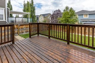 Photo 26: 370 River Heights Drive: Cochrane Detached for sale : MLS®# A1142492