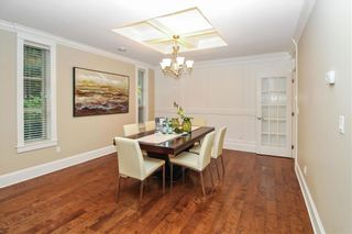 Photo 8: 4106 Grace Crescent in North Vancouver: Canyon Heights NV House for sale : MLS®# r2261344