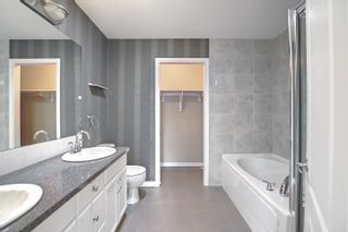 Photo 15: 14422 104 Avenue in Edmonton: Zone 21 House Half Duplex for sale : MLS®# E4261821