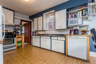 Photo 5: 4358 VICTORIA Drive in Vancouver: Victoria VE House for sale (Vancouver East)  : MLS®# R2037719