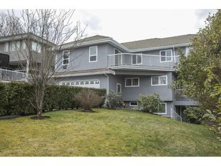 Photo 34: 7608 CARIBOO Road in Burnaby: The Crest House for sale (Burnaby East)  : MLS®# R2550430