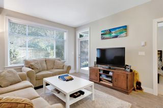 Photo 1: 113 4960 Songbird Pl in : Na Uplands Condo for sale (Nanaimo)  : MLS®# 863018