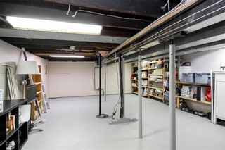 Photo 27: 679 Garwood Avenue in Winnipeg: Osborne Village Residential for sale (1B)  : MLS®# 202106168