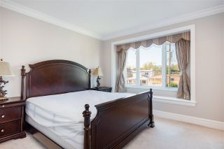 Photo 15: 2715 W 20TH Avenue in Vancouver: Arbutus House for sale (Vancouver West)  : MLS®# R2373676
