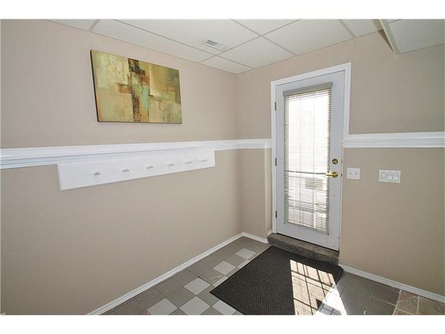 Photo 39: Photos: 122 HIDDEN RANCH Circle NW in Calgary: Hidden Valley House for sale : MLS®# C4075298
