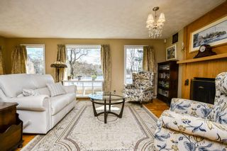 Photo 12: 82 North Uniacke Lake Road in Mount Uniacke: 105-East Hants/Colchester West Residential for sale (Halifax-Dartmouth)  : MLS®# 202111972