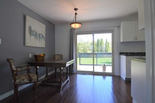 Photo 14: 30 Springbrook Road: Cobourg House (Bungalow) for sale : MLS®# X5227436