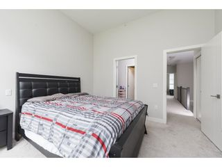 """Photo 19: 34 8413 MIDTOWN Way in Chilliwack: Chilliwack W Young-Well Townhouse for sale in """"Midtown"""" : MLS®# R2575902"""