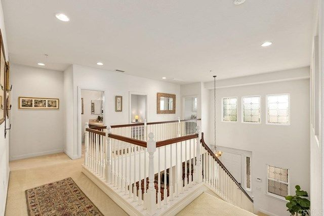 Photo 30: Photos: House for sale : 5 bedrooms : 1171 Adena Way in San Marcos