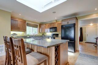Photo 12: 1863 San Pedro Ave in : SE Gordon Head House for sale (Saanich East)  : MLS®# 878679