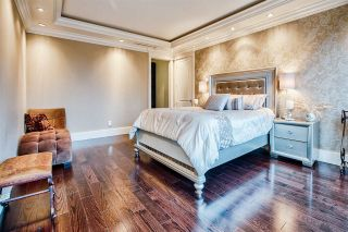 Photo 16: 5538 MEADEDALE Drive in Burnaby: Parkcrest House for sale (Burnaby North)  : MLS®# R2622257