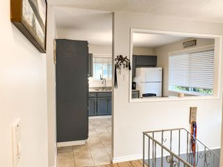 Photo 12: 4227 NESS Avenue in Prince George: Lakewood House for sale (PG City West (Zone 71))  : MLS®# R2620982