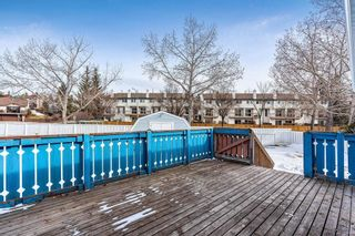 Photo 22: 719 RANCHVIEW Circle NW in Calgary: Ranchlands Detached for sale : MLS®# C4289944