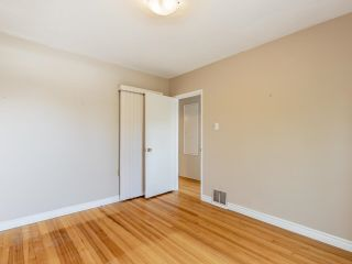 Photo 19: 6950 WILLINGDON Avenue in Burnaby: Metrotown House for sale (Burnaby South)  : MLS®# R2598610