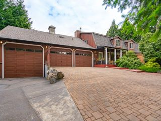 Photo 11: 1616 Seacrest Rd in : PQ Nanoose House for sale (Parksville/Qualicum)  : MLS®# 878193
