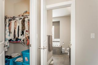Photo 27: 55 Appletree Crescent in Winnipeg: Bridgwater Forest Residential for sale (1R)  : MLS®# 202103231