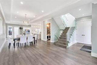 Photo 8: 1326 E 36TH AVENUE in Vancouver: Knight House for sale (Vancouver East)  : MLS®# R2538427