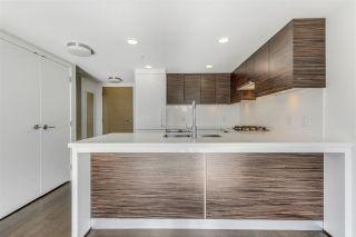 Photo 10: 607 7333 MURDOCH Avenue in Richmond: Brighouse Condo for sale : MLS®# R2511755