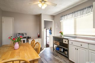 Photo 3: 86 DOMINION Crescent in Saskatoon: Confederation Park Residential for sale : MLS®# SK852190