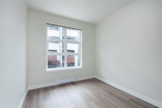 """Photo 13: 211 10838 WHALLEY Boulevard in Surrey: Bolivar Heights Condo for sale in """"MAVERICK"""" (North Surrey)  : MLS®# R2618113"""