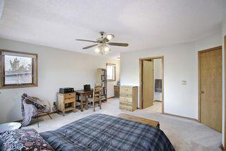 Photo 17: 39 Riverview Close: Cochrane Detached for sale : MLS®# A1079358