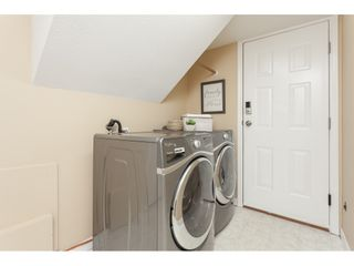"""Photo 16: 5088 215A Street in Langley: Murrayville House for sale in """"Murrayville"""" : MLS®# R2491403"""