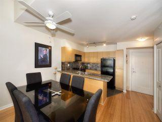 Photo 6: 410 1315 56 STREET in Delta: Cliff Drive Condo for sale (Tsawwassen)  : MLS®# R2138848