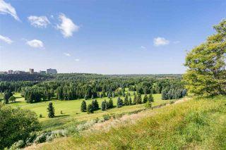 Photo 6: 1104 11710 100 Avenue in Edmonton: Zone 12 Condo for sale : MLS®# E4228725