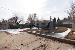 Photo 30: 433 Q Avenue North in Saskatoon: Mount Royal SA Residential for sale : MLS®# SK847415