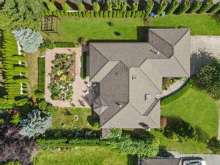 """Photo 35: 14229 31A Avenue in Surrey: Elgin Chantrell House for sale in """"Elgin Park"""" (South Surrey White Rock)  : MLS®# R2614209"""