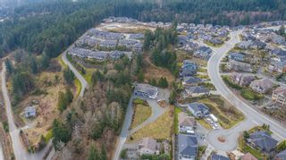 Photo 3: 606 Farrell Rd in : Du Ladysmith Unimproved Land for sale (Duncan)  : MLS®# 869906