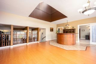 Photo 18: 948 BLUE MOUNTAIN Street in Coquitlam: Coquitlam West House for sale : MLS®# R2544232